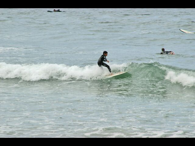 antonin champion de surf 2007 dans photos pict004722640x4802